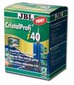 JBL CristalProfi i40 szivacsszűrő + levegőpumpa