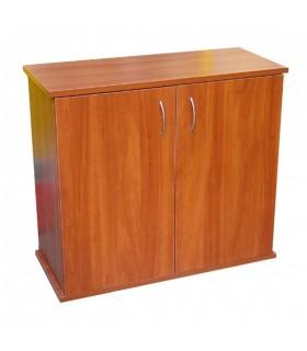Fauna-80 akvárium bútor
