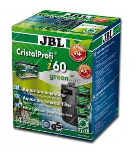 JBL CristalProfi i60 Greenline belső szűrő