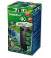 JBL CristalProfi i80 Greenline belső szűrő