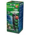 JBL CristalProfi i100 Greenline belső szűrő