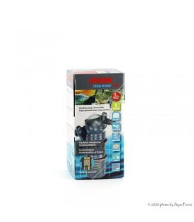 Eheim BioPower 160 belső szűrő (2411020)