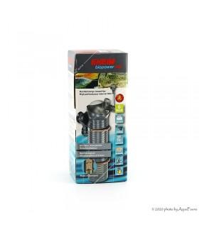 Eheim BioPower 200 belső szűrő (2412020)