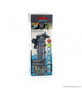 Eheim BioPower 240 belső szűrő (2413020)