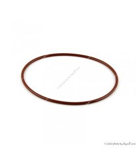 Eheim Classic 2213 tömítőgyűrű a szűrőfejhez (7273118)