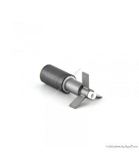 Eheim Classic 2215 Rotor 50 Hz (7633090)