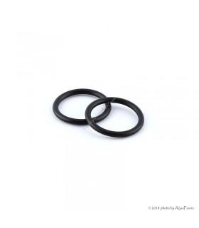 Eheim Professionel II 2026/2028 Tömítőgyűrű készlet az adapterhez (7444190)