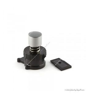 JBL Cristalprofi start gomb e400/401/402, e700/701/702, e900/901/902