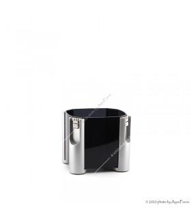 JBL Cristalprofi szűrőtartály lábakkal e400/401/402