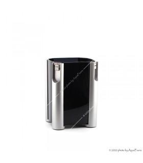 JBL CristalProfi szűrőtartály lábakkal e900/901/902