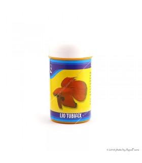 Bio-Lio FD Tubifex - 120 ml