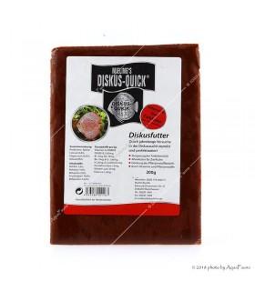 Mielings Intensive RED fagyasztott diszkoszeledel (200 g)