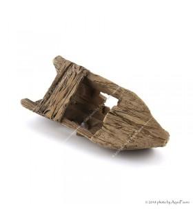 Kerámia csónak L (28 cm)