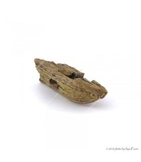 Kerámia csónak S (17 cm)