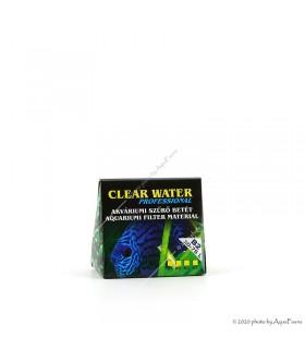 SZAT Clear Water Original B2 - nitrátmegkötő gyanta