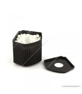 JBL Micromec Mini CristalProfi I belső szűrőkhöz - biológiai szűrőanyag