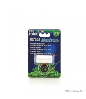 JBL ProFlora Direct CO2 diffuzor - kerámia betét