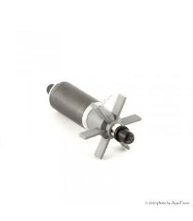 Atman rotor kerámiatengellyel CF-1000, CF-1200 külső szűrőhöz