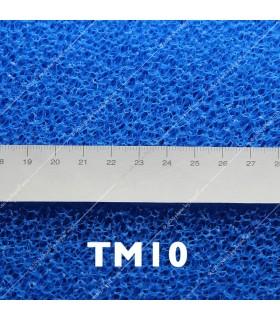 Szűrőszivacs 50 x 20 x 5 cm (TM30) (23190)