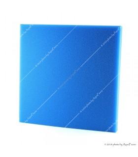 Szűrőszivacs 50 x 12 x 5 cm (TM30) (23190)
