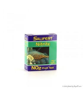 Salifert NO2 Nitrite Profi Test - nitrit teszt