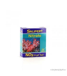 Salifert NO3 Nitrate Profi Test - nitrát teszt