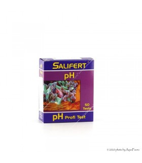 Salifert pH Profi Test - pH teszt