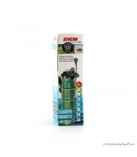 Eheim Aquaball 180 belső szűrő (2403020)