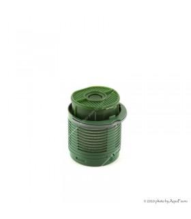 Eheim Aquaball bővítőtartály szűrőpatronnal, szűrőpárnával (4024000)