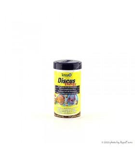 Tetra Discus Energy Granules - 250 ml - granulált eleség diszkoszhalaknak