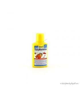 Tetra EasyBalance - 100 ml - 400 literhez - vízkezelő szer