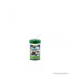 TetraPro Algae Multi-Crisps - 100 ml - magas algatartalmú granulátum eleség