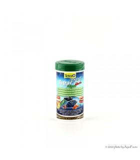 TetraPro Algae Multi-Crisps - 250 ml - magas algatartalmú granulátum eleség