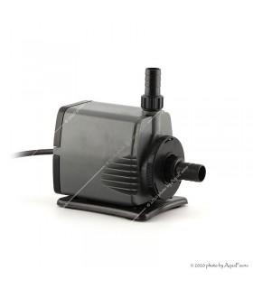 Atman AT-106 vízpumpa