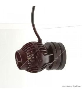 Jebao RW-8, SW-8, OW25, SOW8 szabályozható áramoltató pumpa szinkronizálható vezérlővel