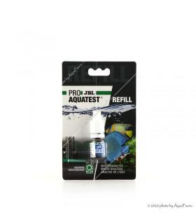 JBL ProAquaTest pH 6.0 - 7.6 Refill - pH teszt utántöltő