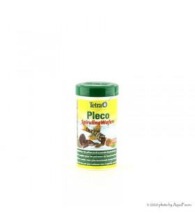 Tetra Pleco Spirulina Wafers - 250 ml - eleség algázóknak