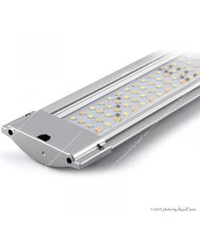 JBL LED Solar Natur 57W - 104,7 cm (105-130 cm)