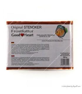 Stendker Good Heart Classic fagyasztott diszkoszeleség (500 g - táblás)