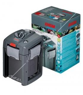 Eheim Professionel 4+ 250T külső szűrő töltettel, fűtővel (2371020)