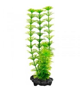 Tetra DecoArt Plant S Ambulia - 15 cm