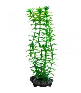 Tetra DecoArt Plant S Anacharis - 15 cm