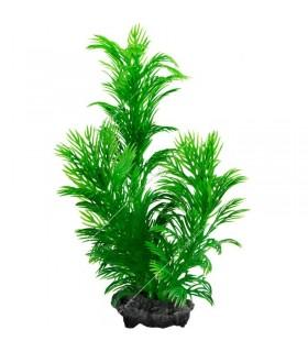 Tetra DecoArt Plant L Green Cabomba - 30 cm