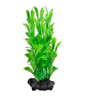 Tetra DecoArt Plant L Hygrophila - 30 cm
