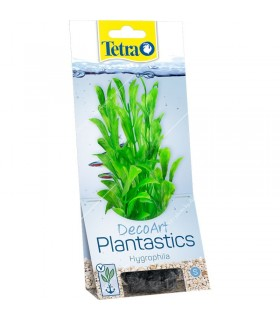 Tetra DecoArt Plant M Hygrophila - 23 cm