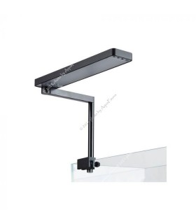 Chihiros C2 LED lámpa (16 W, 1500 lm, 20-40 cm)