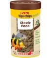 Sera Vipachips Nature 250 ml