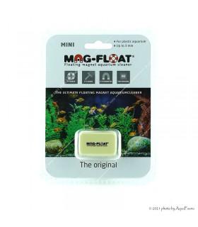 Mag-Float Mini - mágneses algakaparó - 3 mm-ig