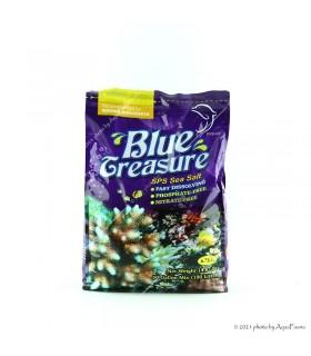 Blue Treasure SPS Seasalt tengeri só - 6,7 kg