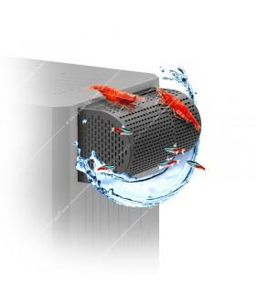 Juwel FilterGrid - rácsos lefolyó